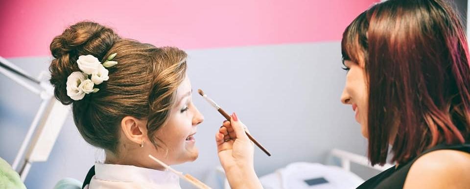 Orchidea - Salon kosmetyczny
